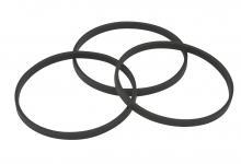 Kolbenring SHOWA Stoßdämpfer 50 x 3.4