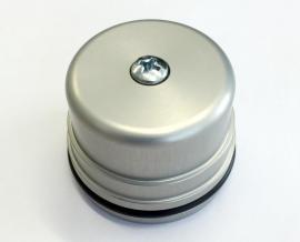 GAS CAP 41 x 30 mm