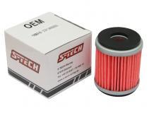 S-TECH Ölfilter ST141 (Yamaha, TM)
