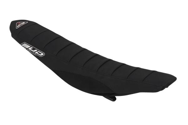 BUD Sitzbankbezug Full Traction RM85 schwarz