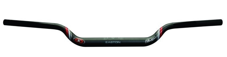 EASTON LENKER - 35 mm TaperWall - MX-Special-Parts Onlineshop für MX Motocross Enduro Sport