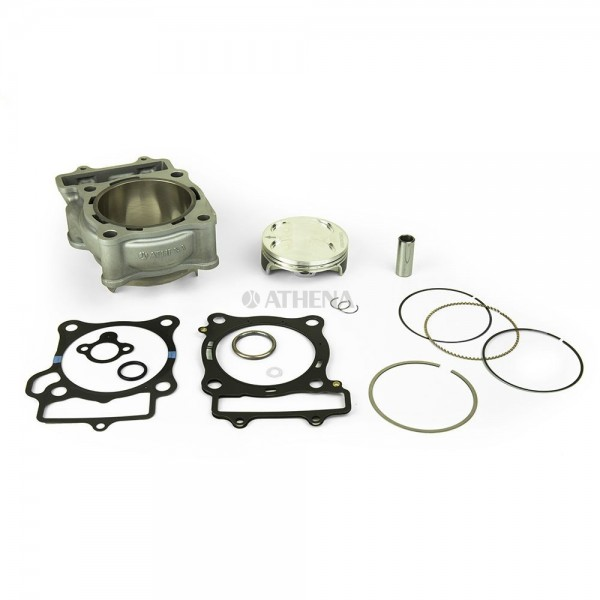 Zylinder Kit Big Bore CRF250 - P400210100067