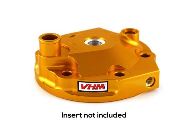 VHM Zylinderkopf KTM EXC/TE/TC 300i - MX-Special-Parts Onlineshop für MX Motocross Enduro Sport