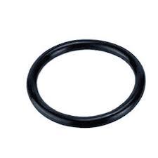 O-Ring WP 8 x 2 NBR 70SH