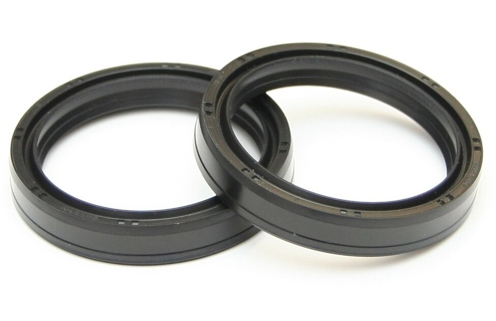 Gabelsimmerringe 35x46x11 - WP 35mm - MX-Special-Parts Onlineshop für MX Motocross Enduro Sport