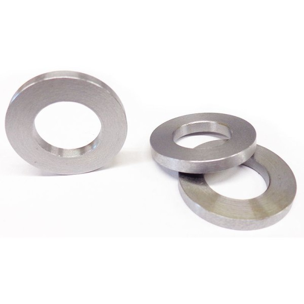 S-TECH SHIM STACK SPACER 12/3,5MM