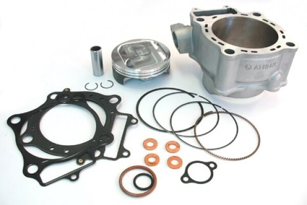 Zylinder Kit BIG BORE - P400210100001