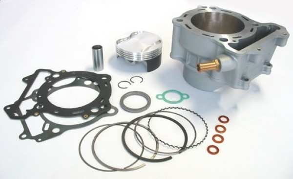 Zylinder Kit - P400510100001 - MX-Special-Parts Onlineshop für MX Motocross Enduro Sport