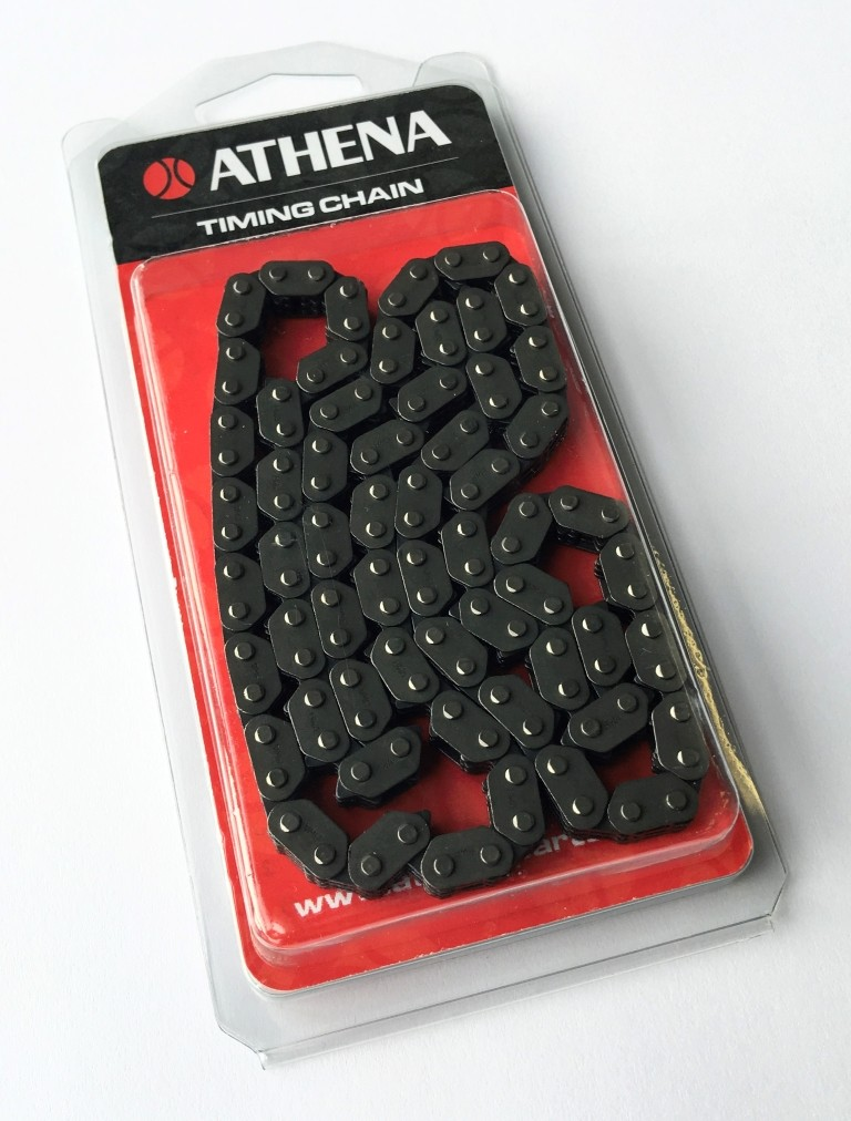 ATHENA STEUERKETTE 82RH2010124 - MX-Special-Parts Onlineshop für MX Motocross Enduro Sport