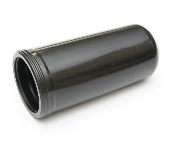 Stickstoffblase (Bladder) KYB 40 x 88 - MX-Special-Parts Onlineshop für MX Motocross Enduro Sport