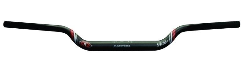 EASTON LENKER - 35 mm TaperWall - EASTON LENKER - 35 mm TaperWall