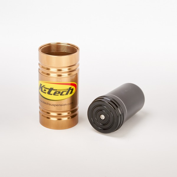 K-TECH Bladder-Kit für ZF SACHS 54MM