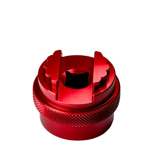 Werkzeug für Showa Druckstufeneinheit