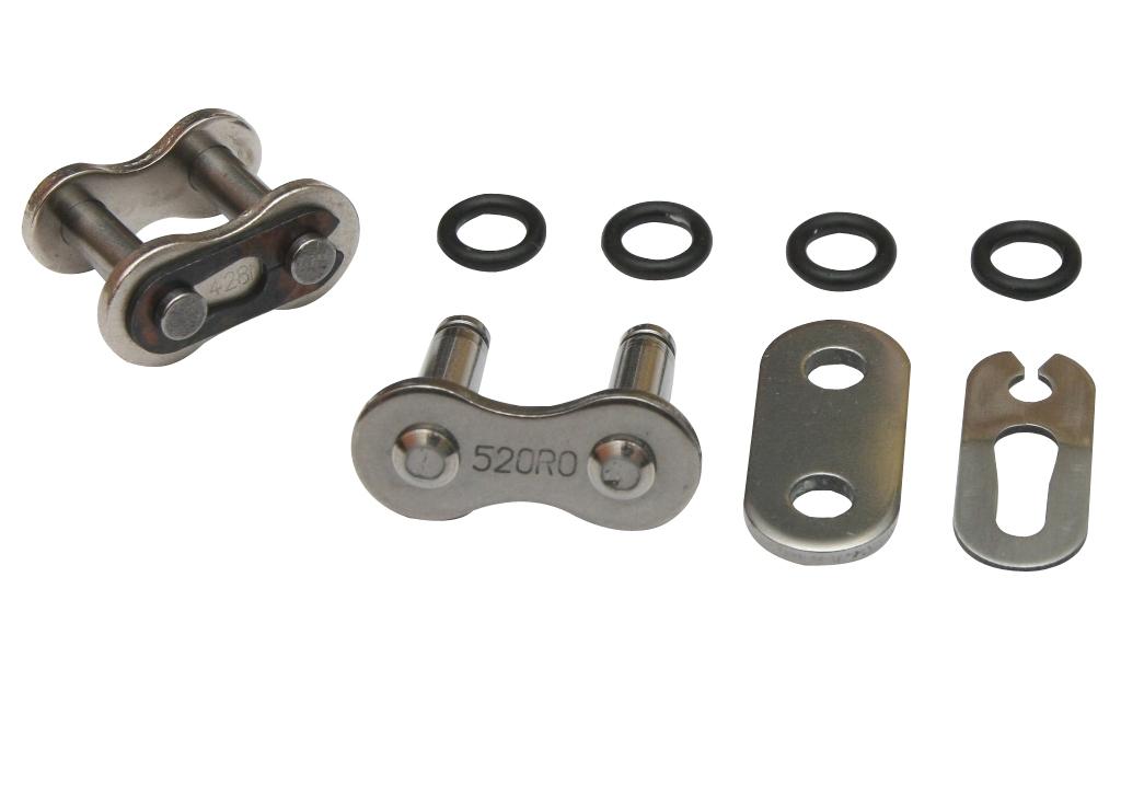 S-TECH Ketten-Clipschloß 415H - MX-Special-Parts Onlineshop für MX Motocross Enduro Sport