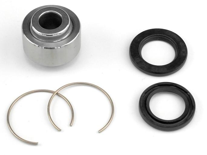 S-TECH Stossdämpferlager-Kit oben CR, CRF - MX-Special-Parts Onlineshop für MX Motocross Enduro Sport
