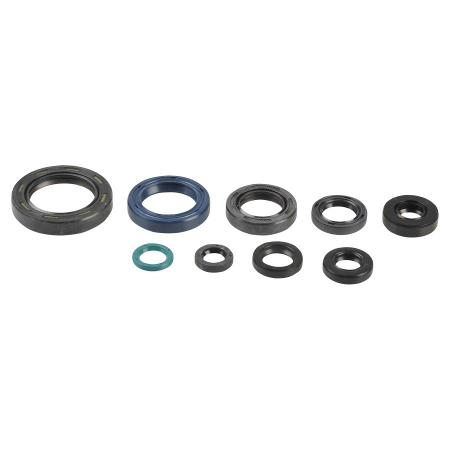 Motor-Dichtring-Kit - P400210400126 - MX-Special-Parts Onlineshop für MX Motocross Enduro Sport