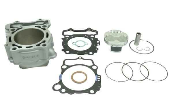 Zylinder Kit Standard - P400485100049