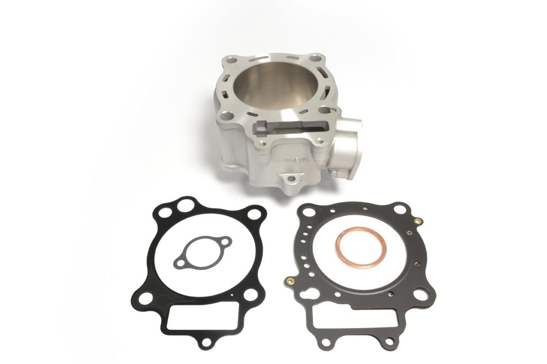 EASY Zylinder - EC210-008 - MX-Special-Parts Onlineshop für MX Motocross Enduro Sport