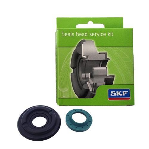 SKF DICHTKOPF SERVICE KIT 46x18 WP (PDS) V2.0