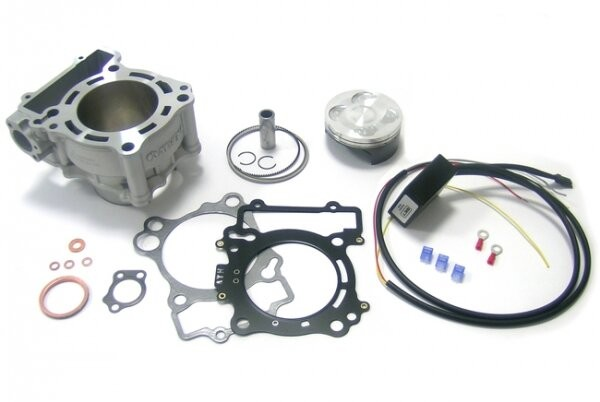 Zylinder Kit BIG BORE - P400485100036 - MX-Special-Parts Onlineshop für MX Motocross Enduro Sport