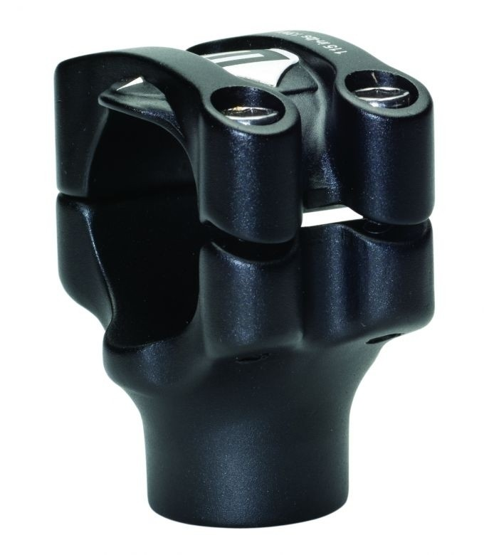 EASTON LENKERKLEMMEN für 35 mm Lenker - EASTON LENKERKLEMMEN für 35 mm Lenker