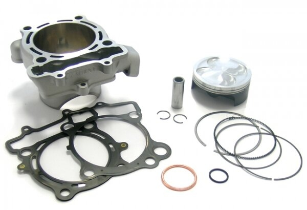 Zylinder Kit - P400510100009 - MX-Special-Parts Onlineshop für MX Motocross Enduro Sport