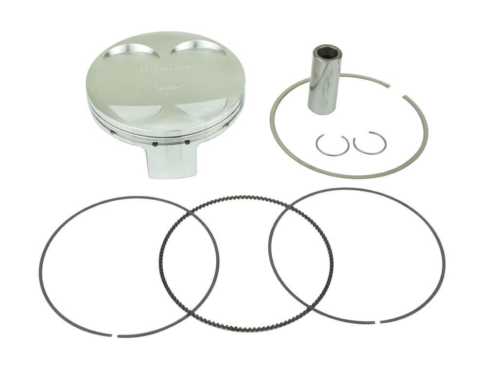 Kolben-Kit S4F100000200 Big Bore - MX-Special-Parts Onlineshop für MX Motocross Enduro Sport