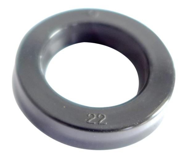 Cartridge Dichtring 13x23x5 SFF-AIR