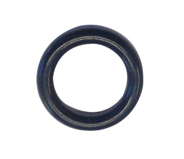 Dichtring Trennkolben (Free Piston) 2.5x17
