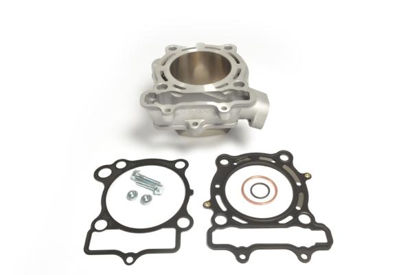 EASY Zylinder - EC510-009
