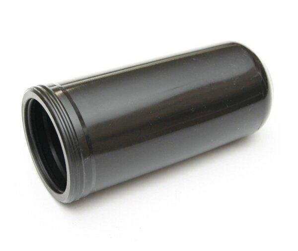 Stickstoffblase (Bladder) KYB 52 x 104 - Stickstoffblase (Bladder) KYB 52 x 104