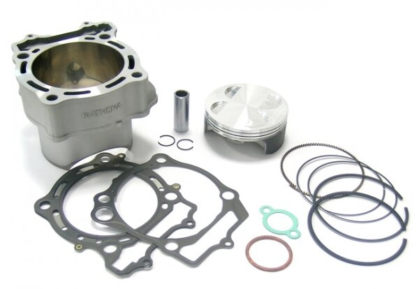 Zylinder Kit - P400510100007 - MX-Special-Parts Onlineshop für MX Motocross Enduro Sport