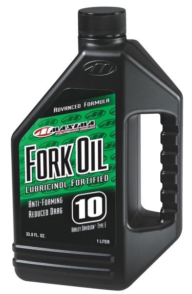 Maxima FORK OIL STANDARD SAE 5 - Gabelöl 19 Liter