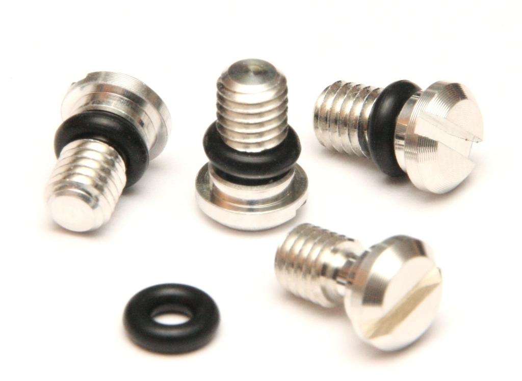 O-Ring für Entlüftungsschraube KYB - MX-Special-Parts Onlineshop für MX Motocross Enduro Sport