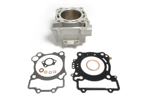 EASY Zylinder - EC485-031