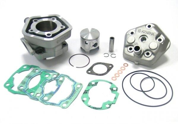 Zylinder Kit BIG BORE - P400270100002