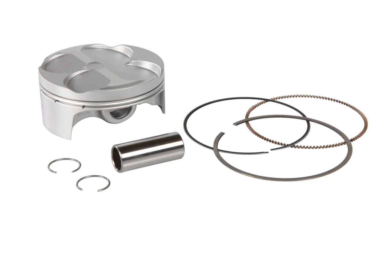 BUD KOLBEN-KIT YZ250F (05/13) - MX-Special-Parts Onlineshop für MX Motocross Enduro Sport