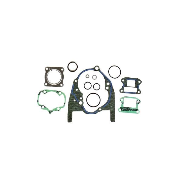 Motordichtsatz kompl. - P400210850054
