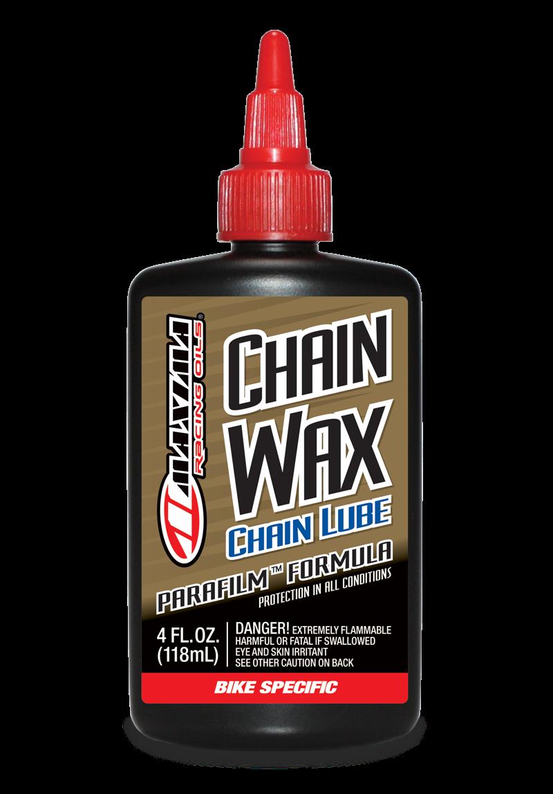 MAXIMA CHAIN WAX - MX-Special-Parts Onlineshop für MX Motocross Enduro Sport