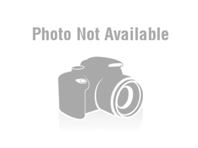 EASY Zylinder - EC270-014