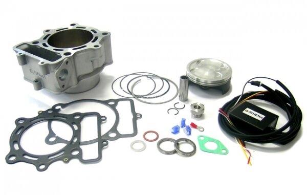 Zylinder Kit BIG BORE - P400220100005 - MX-Special-Parts Onlineshop für MX Motocross Enduro Sport
