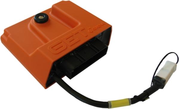 GP1Power Tuning-Steuergerät YZF 450 (10-12)