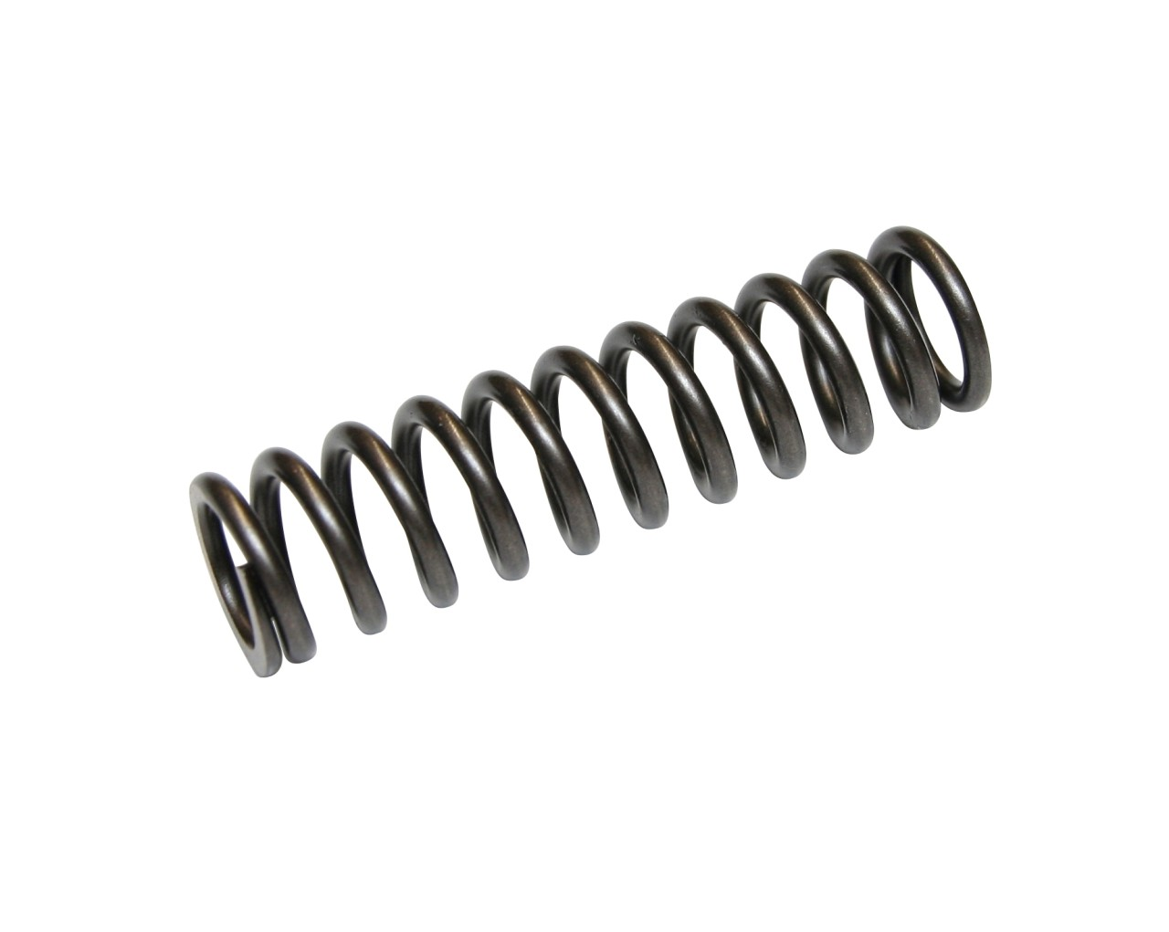 Balancefeder PSF Gabel (KYB) 25 N/mm - MX-Special-Parts Onlineshop für MX Motocross Enduro Sport
