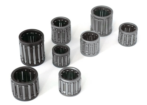 Nadellager für Kolbenbolzen 12 x 15 x 17.3 mm - MX-Special-Parts Onlineshop für MX Motocross Enduro Sport