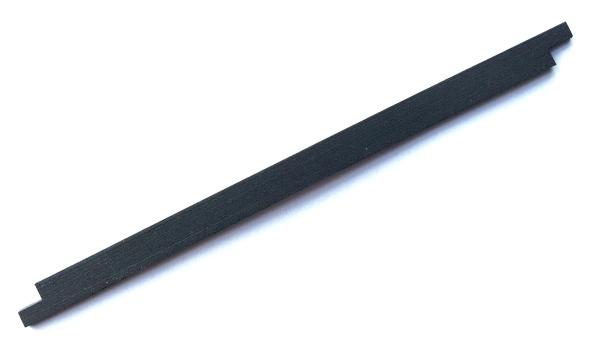 KOLBENBAND WP 5 x 1 x 84.1 mm