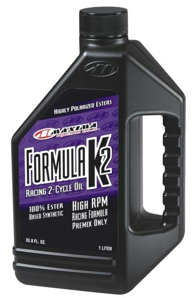 Maxima FORMULA K2 - 1 Liter