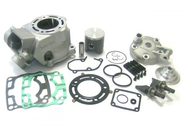 Zylinder Kit BIG BORE - P400250100011 - MX-Special-Parts Onlineshop für MX Motocross Enduro Sport