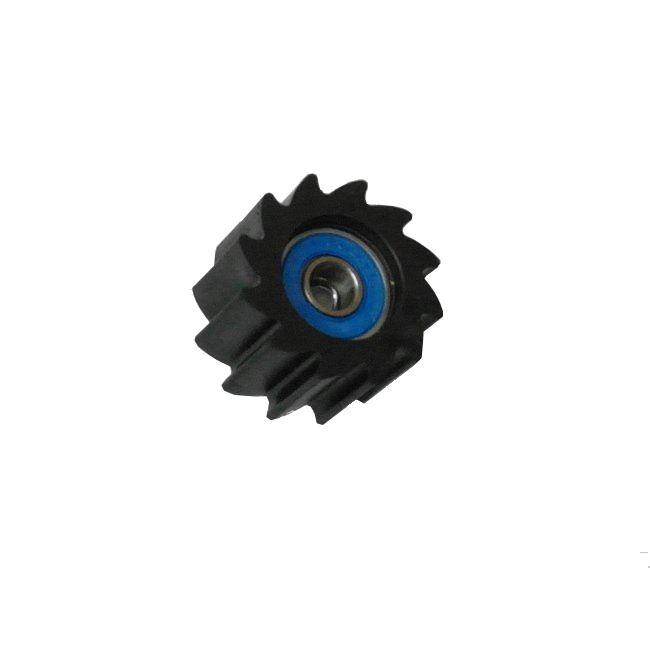 S-TECH Kettenrolle unten 37 x 23 mm - MX-Special-Parts Onlineshop für MX Motocross Enduro Sport