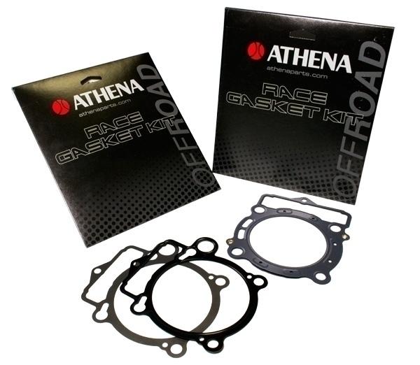 Top-End Dichtsatz ´´Race Kit´´ R2506-055 - MX-Special-Parts Onlineshop für MX Motocross Enduro Sport