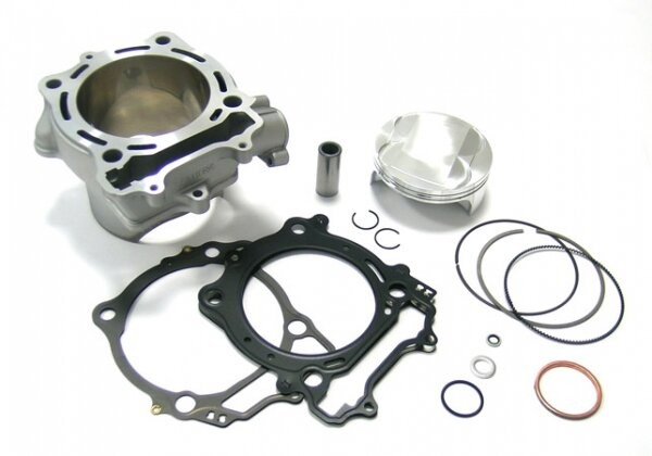 Zylinder Kit BIG BORE - P400510100016 - MX-Special-Parts Onlineshop für MX Motocross Enduro Sport
